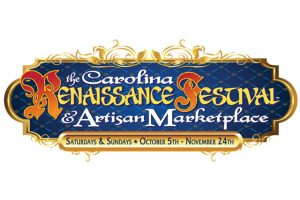 Carolina Renaissance Festival To Hold Open Auditions In June