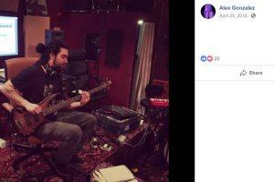 Popular Hilton Head-area guitarist and music teacher dies at 28