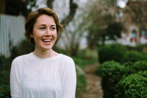 Caroline Shaw's Love Letter To The String Quartet